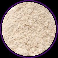 Pulido de arroz